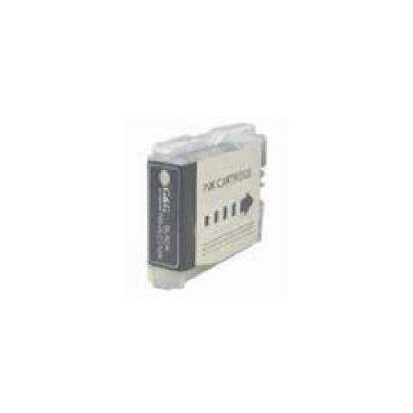 Compatible Brother LC-57 Black Ink Cartridge LC-57BK