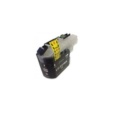 Compatible Brother LC-239XL Black Ink Cartridge LC-239XLBK