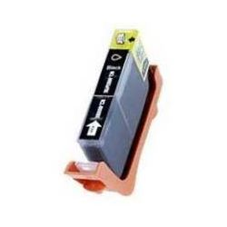 Compatible Canon CLI-8BK Photo Black Ink Cartridge