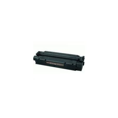 Compatible Canon CART-U Toner Cartridge