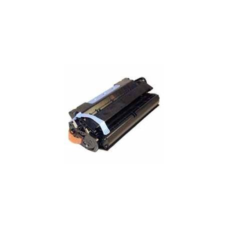 Compatible Canon CART-306 Toner Cartridge