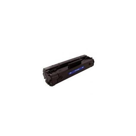 Canon EP-22 Black Compatible Toner Cartridge - 2,500 pages