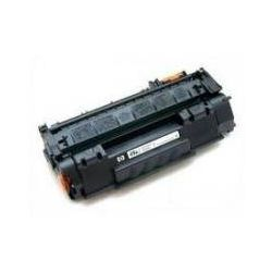 Compatible Canon CART-308II Toner Cartridge High Yield