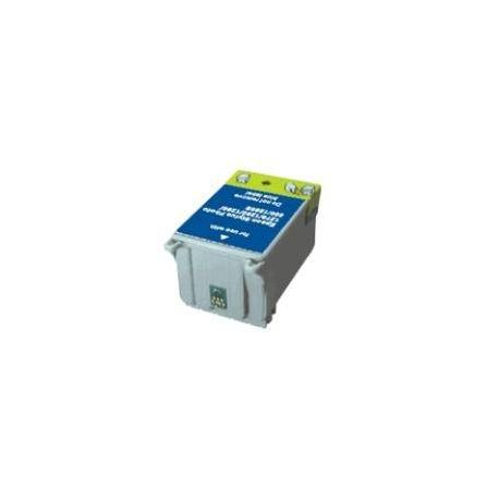 Compatible Epson T009 Colour Ink Cartridge