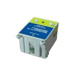 Compatible Epson T008 Colour Ink Cartridge
