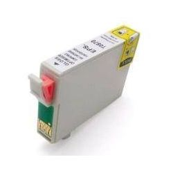 Compatible Epson T1590 Gloss Optimiser Ink Cartridge