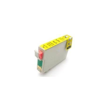 Compatible Epson T1594 Yellow Ink Cartridge