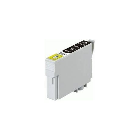 Compatible Epson 711XXL Black Ink Cartridge
