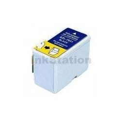 Compatible Epson S020108/S020189/T051 Black Ink Cartridge