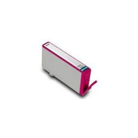 Compatible HP 564XL Magenta Ink Cartridge