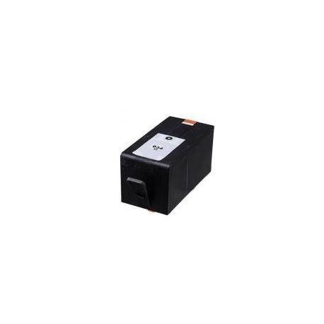 Compatible HP 934XL Black Ink Cartridge C2P23AA