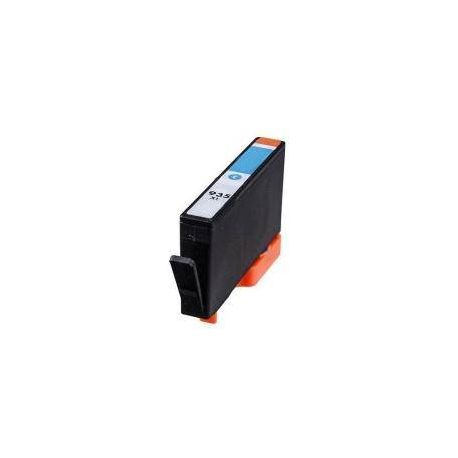 Compatible HP 935XL Cyan Ink Cartridge C2P24AA