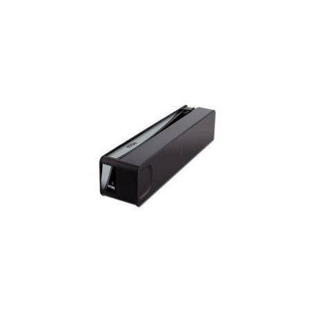 Compatible HP 970XL Black Ink Cartridge CN625AA