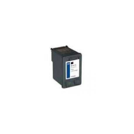 Compatible HP 56 Black Ink Cartridge C6656AA