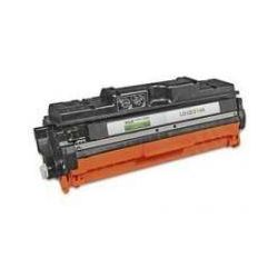 HP CE314A (126A) Compatible Imaging Unit - Approx 14,000 Pages