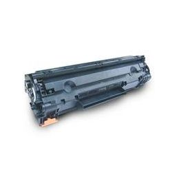 Compatible HP CE285A Toner Cartridge 85A