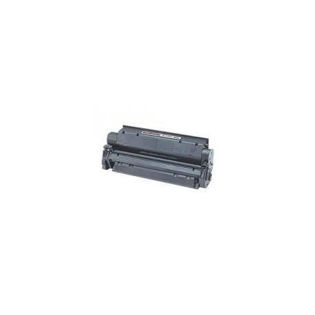 HP C7115X (15X) Compatible Black Toner Cartridge - 3,500 Pages