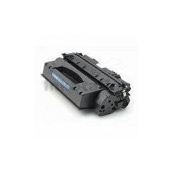 HP Q5949X (49X) Compatible Black Toner Cartridge - 6,000 Page