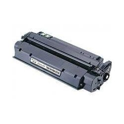 Compatible HP Q2613X Toner Cartridge 13X