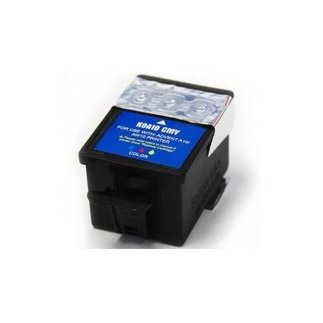 KD 30XL C, Color Compatible Ink Cartridge