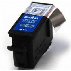 KD 10XL BK, Black Compatible Ink Cartridge