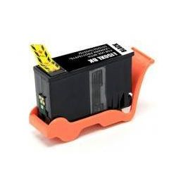 Compatible Lexmark 150XL Black Ink Cartridge High Yield 14N1614AAN