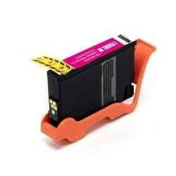 Compatible Lexmark 150XL Magenta Ink Cartridge High Yield 14N1616AAN