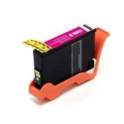 Compatible Lexmark 150XL Magenta Ink Cartridge High Yield 14N1616AAN
