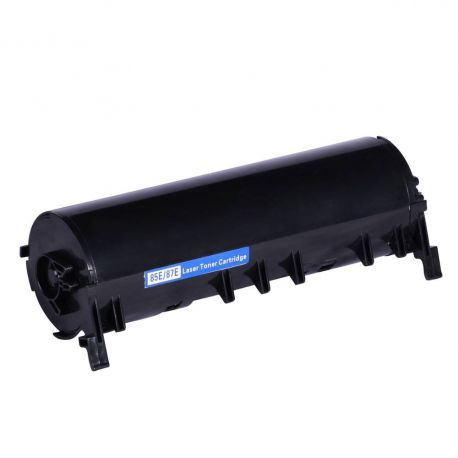 CompatiblePanasonic KX Series 85E/87E Toner Cartridge