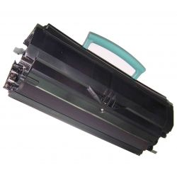 CompatiblePanasonic KX Series 76A Toner Cartridge