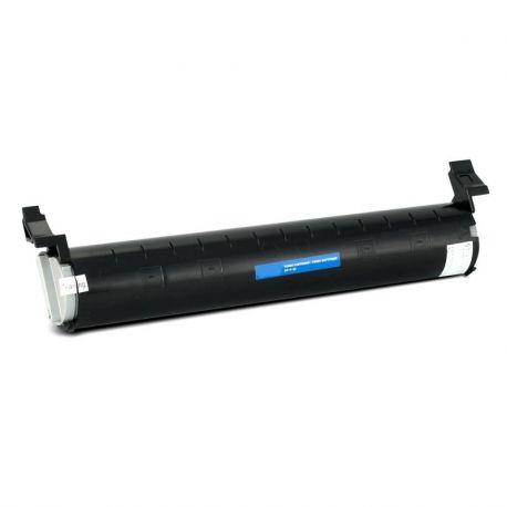 CompatiblePanasonic KX Series 92A/94E Toner Cartridge