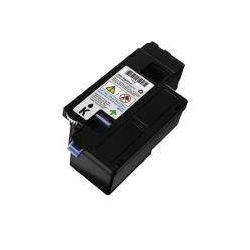Compatible Fuji Xerox DocuPrint CP105B CP205 CP205W CM205B CM205FW Black Toner Cartridge CT201591