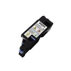 Compatible Fuji Xerox DocuPrint CP105B CP205 CP205W CM205B CM205FW Yellow Toner Cartridge CT201594