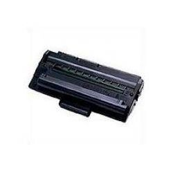 Compatible Fuji Xerox Phaser 3115 Toner Cartridge 109R00725