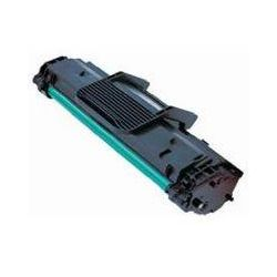 Xerox Phaser 3124 / 3125 / 3117/ 3122 Black Compatible Toner Cartridge(CWAA0759) - 3,000pages
