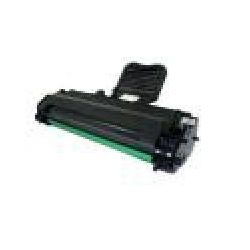 Compatible Fuji Xerox Phaser 3200 3200MFP Toner Cartridge CWAA0747
