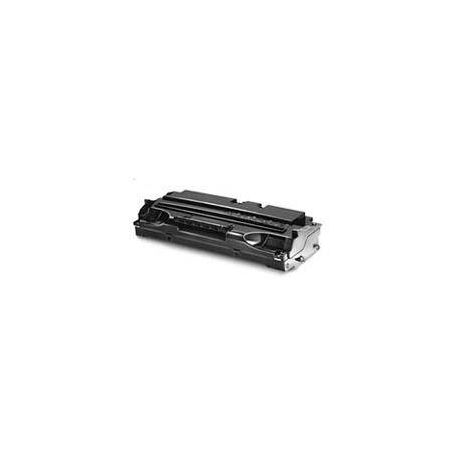 Compatible Fuji Xerox Phaser 3300MFP Toner Cartridge 106R01411
