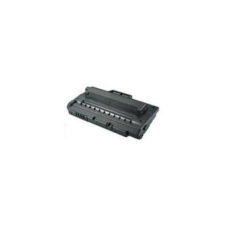 Compatible Fuji Xerox Workcentre 3119 Toner Cartridge CWAA0713