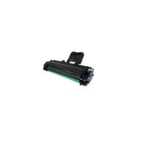Compatible Fuji Xerox WorkCentre PE120/PE120i Toner Cartridge 013R00601