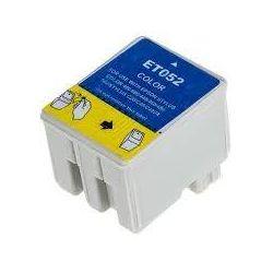 Compatible Epson S020089/S020191/T052 Colour Ink Cartridge