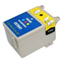 Compatible Epson T041 Colour C/M/Y Ink Cartridge