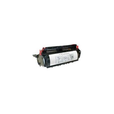 Compatible Lexmark T640 T642 T644 Toner Cartridge High Yield 64017HR 64037HR 64035HA