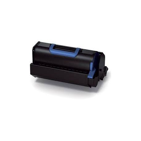 OKI B721 B731 MB760 MB770 Toner Cartridge 45439002 - 36,000 page