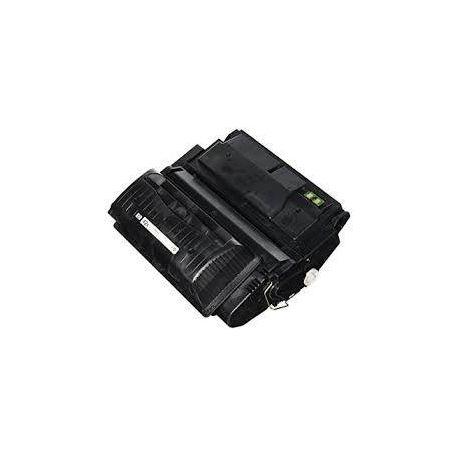 HP Q5942X (42X) Compatible Black Toner Cartridge - 20,000 Pages