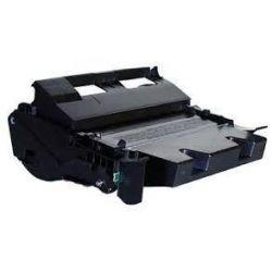 Compatible Lexmark T630 T632 T634 X632 X634 Toner Cartridge 12A7462 12A7362 12A7460 12A7468