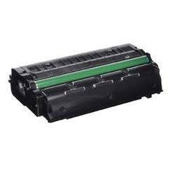 Ricoh SP-311DNW SP-311SFNW Toner Cartridge TYPE-SP311HS