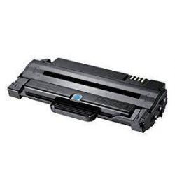 Compatible Samsung ML-1915/2520/2525/2540/2540/2545/2580N/SCX-4623F (MLT-D105L 105L) Black Toner Cartridge - 2,500 pages