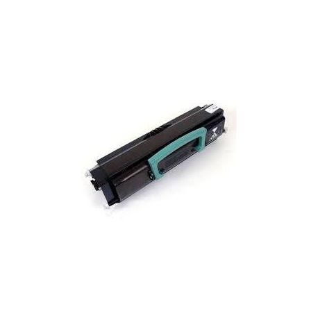 Lexmark E250/E250D/E250DN Compatible Toner (E250A11P) - 3,500 pages
