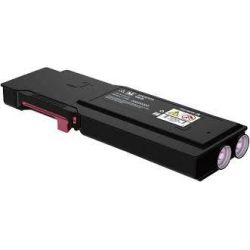 Xerox DocuPrint CP405D, CM405DF Compatible Magenta Toner Cartridge