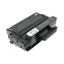 Compatible Samsung SLM3820 / SLM3870 / SLM4020 / SLM4070 (MLT-D203E 203E) Extra High Yield Black Toner - 10,000 pages